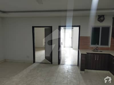 2 Bed Attached Bath Flat In Meher Apartment H13