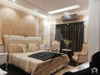 ڈی ایچ اے فیز 5 ڈیفنس (ڈی ایچ اے) لاہور میں 4 کمروں کا 10 مرلہ مکان 1.5 لاکھ میں کرایہ پر دستیاب ہے۔
