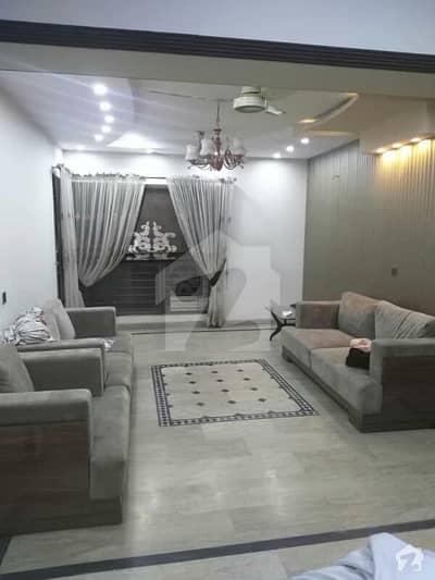 Dubai Real Estate Offer 7 Marly Laxuary House For Sale At Taj Baag Phase 1