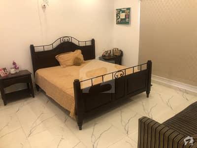 عبداللہ گارڈن فیصل آباد میں 5 کمروں کا 12 مرلہ مکان 60 ہزار میں کرایہ پر دستیاب ہے۔