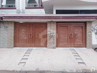 400 Sq Yard Bungalow For Sale Available At Latifabad No 8 Main Airport Road Facing Hyderabad