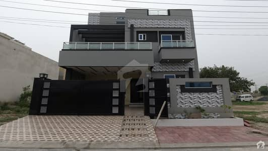 Ideally Located House For Sale In Jubilee Town Available