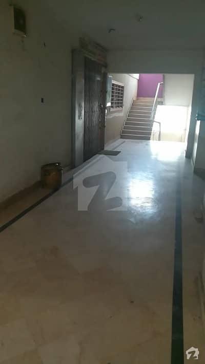 کمرشل مارکیٹ راولپنڈی میں 2 کمروں کا 3 مرلہ فلیٹ 25 ہزار میں کرایہ پر دستیاب ہے۔