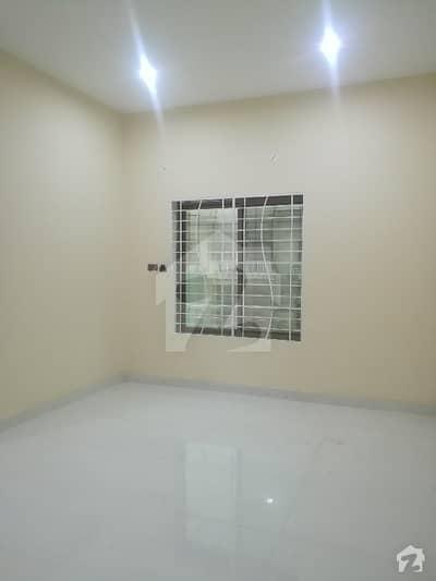 tile floor badar block