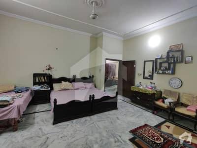 Soan Garden house for Sale 10 marla