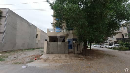 بحریہ ٹاؤن ۔ بلاک سی سی بحریہ ٹاؤن سیکٹرڈی بحریہ ٹاؤن لاہور میں 3 کمروں کا 5 مرلہ مکان 1.25 کروڑ میں برائے فروخت۔