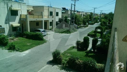 خیابانِ