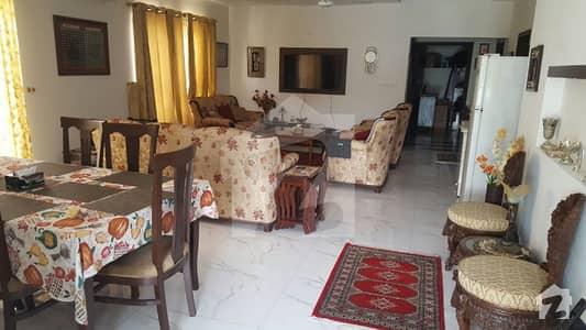 ڈی ایچ اے فیز 2 ڈیفنس (ڈی ایچ اے) لاہور میں 3 کمروں کا 1 کنال بالائی پورشن 68 ہزار میں کرایہ پر دستیاب ہے۔