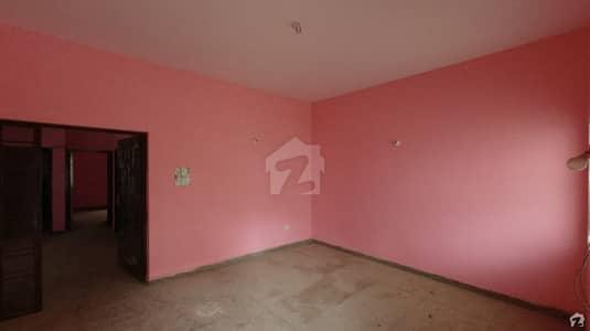 گلشنِ معمار - سیکٹر زیڈ گلشنِ معمار گداپ ٹاؤن کراچی میں 2 کمروں کا 5 مرلہ مکان 1.1 کروڑ میں برائے فروخت۔