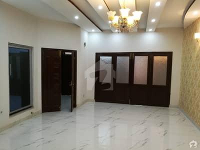 ملٹری اکاؤنٹس ہاؤسنگ سوسائٹی لاہور میں 3 کمروں کا 8 مرلہ بالائی پورشن 33 ہزار میں کرایہ پر دستیاب ہے۔