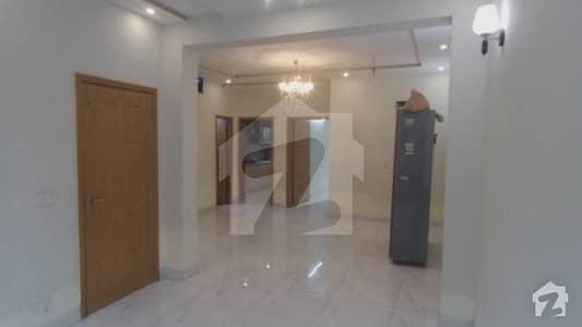 الاحمد گارڈن ہاوسنگ سکیم جی ٹی روڈ لاہور میں 4 کمروں کا 5 مرلہ مکان 1.1 کروڑ میں برائے فروخت۔