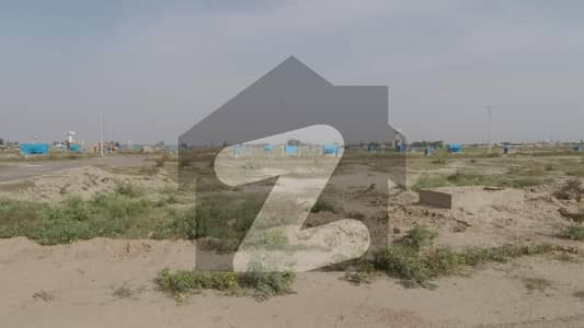 1 Kanal Pair Corner 150 Ft Road Plot For Sale With All Dues Clear Dha Phase 9 Prism Lahore