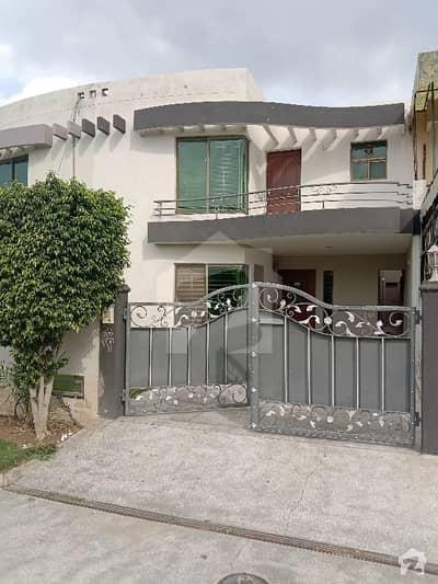 گرین سٹی لاہور میں 3 کمروں کا 10 مرلہ مکان 65 ہزار میں کرایہ پر دستیاب ہے۔