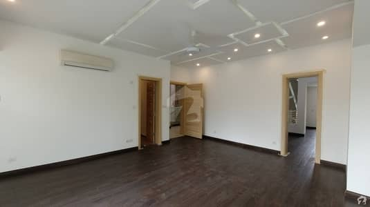 533 Sq Yards Brand New Triple Storey House Is Available For Sale In F-6