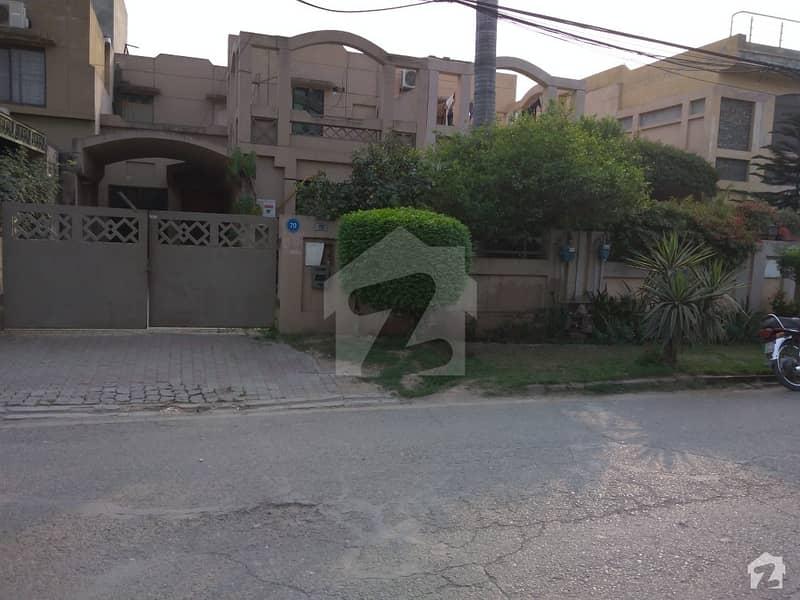 ایڈن ایوینیو ایڈن لاہور میں 3 کمروں کا 8 مرلہ مکان 1.75 کروڑ میں برائے فروخت۔