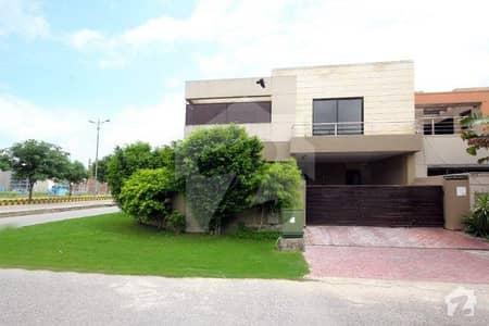 ڈی ایچ اے فیز 6 ڈیفنس (ڈی ایچ اے) لاہور میں 4 کمروں کا 10 مرلہ مکان 1.55 لاکھ میں کرایہ پر دستیاب ہے۔