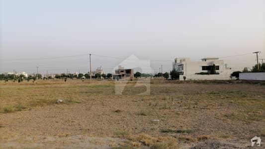 اے ڈبلیو ٹی فیز 2 ۔ بلاک بی اے ڈبلیو ٹی فیز 2 اے ڈبلیو ٹی آرمی ویلفیئر ٹرسٹ رائیونڈ روڈ لاہور میں 1 کنال رہائشی پلاٹ 1.35 کروڑ میں برائے فروخت۔