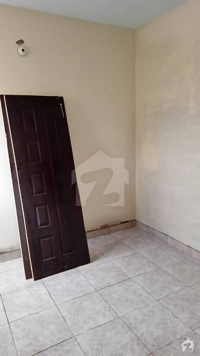 2 Bed Drawing Lounge Apartment For Rent