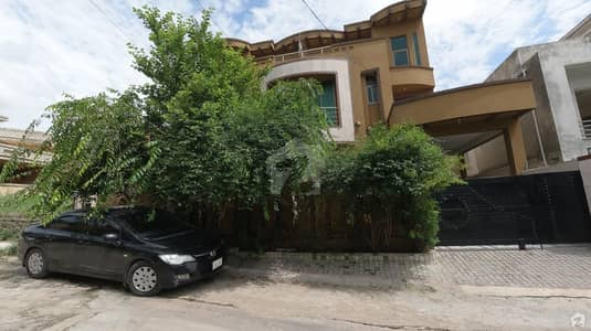 Pair Double Storey House Is Available For Sale