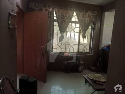 Flat Is Available For Sale In Murree City