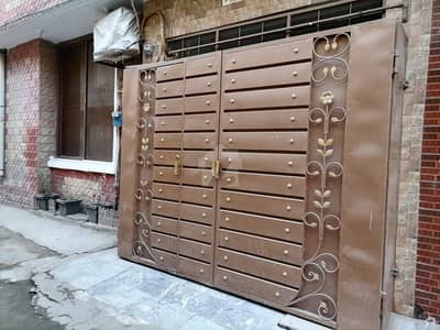 Get In Touch Now To Buy A 5 Marla House In Allama Iqbal Town