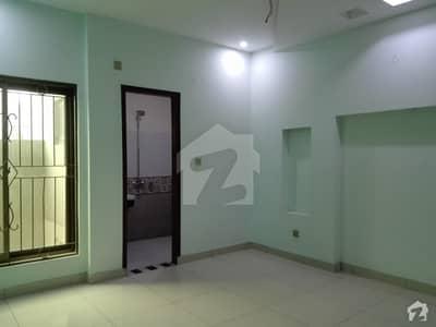 او پی ایف ہاؤسنگ سکیم لاہور میں 5 کمروں کا 10 مرلہ مکان 60 ہزار میں کرایہ پر دستیاب ہے۔