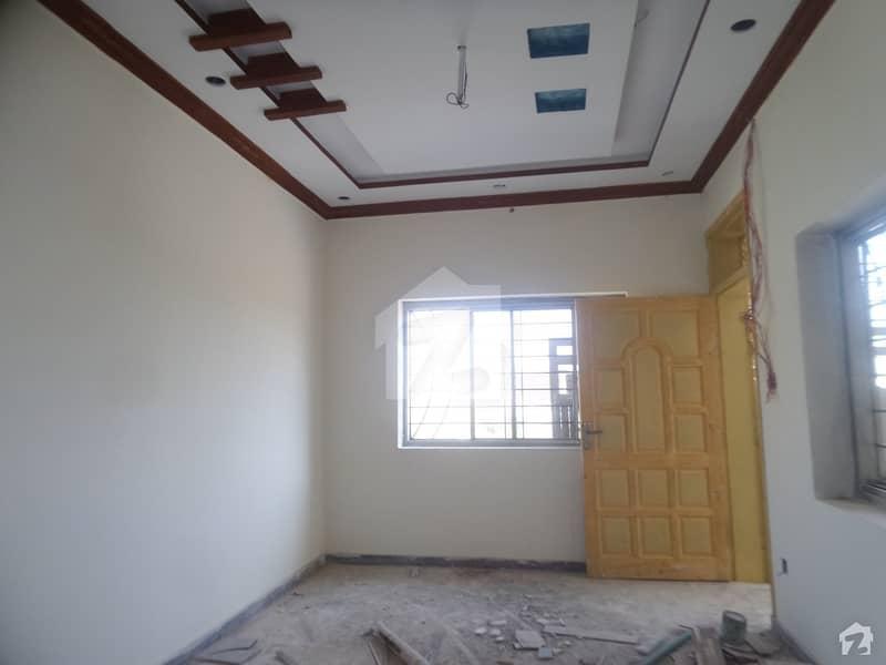 صافایرولاز اڈیالہ روڈ راولپنڈی میں 2 کمروں کا 6 مرلہ مکان 65 لاکھ میں برائے فروخت۔