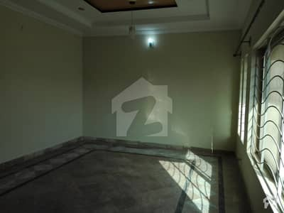 2800 Square Feet House Available For Sale In I-8