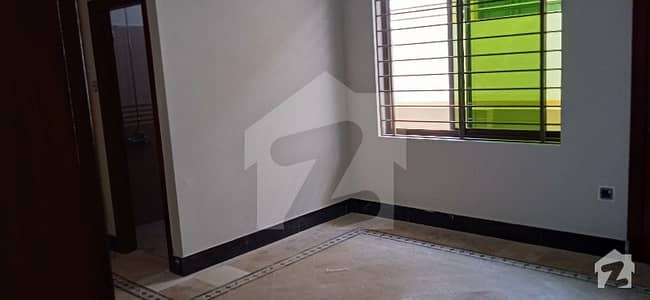 10 Marla House Situated In Shehzad Town For Rent