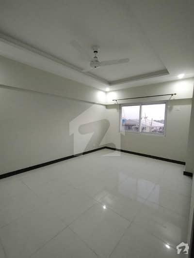 ای ۔ 11 اسلام آباد میں 2 کمروں کا 6 مرلہ فلیٹ 1.2 کروڑ میں برائے فروخت۔
