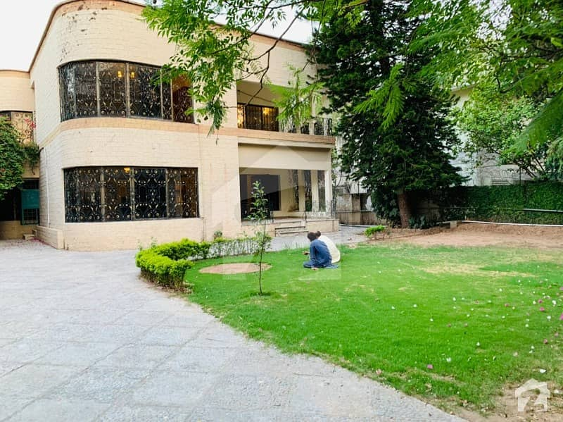 House Available For Rent In G-6 Islamabad