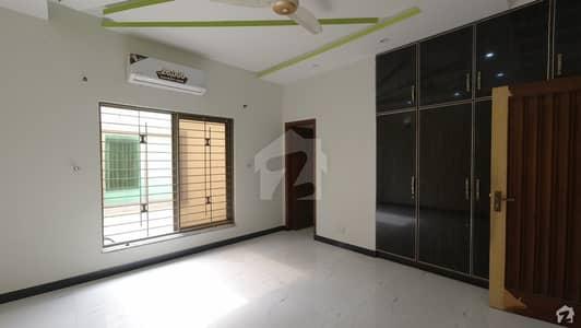 بحریہ ٹاؤن غوری بلاک بحریہ ٹاؤن سیکٹر B بحریہ ٹاؤن لاہور میں 5 کمروں کا 11 مرلہ مکان 2.7 کروڑ میں برائے فروخت۔