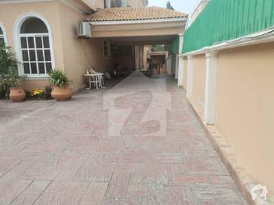 ایف ۔ 11/4 ایف ۔ 11 اسلام آباد میں 8 کمروں کا 2 کنال مکان 20 کروڑ میں برائے فروخت۔