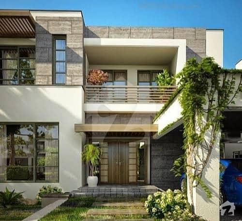 جی ۔ 15 اسلام آباد میں 9 کمروں کا 14 مرلہ مکان 1.45 لاکھ میں کرایہ پر دستیاب ہے۔