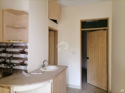 Flat Is Available For Sale On Booking