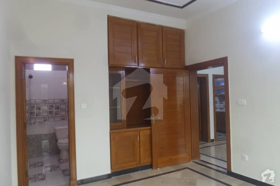 Best House Available In Rs 20,000,000 In A Prominent Location