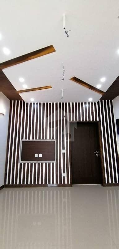 خیابانِ امین لاہور میں 3 کمروں کا 5 مرلہ مکان 32 ہزار میں کرایہ پر دستیاب ہے۔