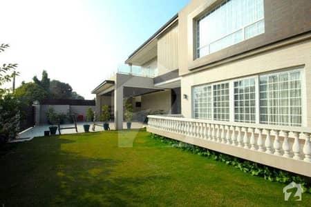 ازمیر ٹاؤن لاہور میں 7 کمروں کا 2 کنال مکان 3.45 لاکھ میں کرایہ پر دستیاب ہے۔