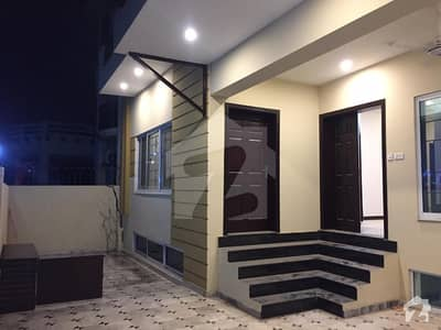 16 Marla Full House For Rent At E-11 Islamabad