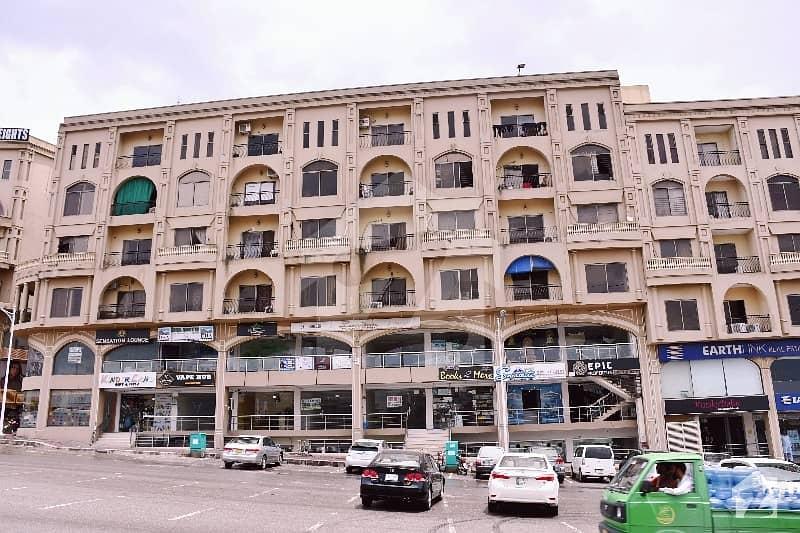 بحریہ ٹاؤن ۔ سوِک سینٹر بحریہ ٹاؤن فیز 4 بحریہ ٹاؤن راولپنڈی راولپنڈی میں 4 مرلہ دکان 2.25 کروڑ میں برائے فروخت۔