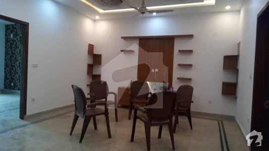 نشیمنِ اقبال فیز 2 نشیمنِ اقبال لاہور میں 5 کمروں کا 6 مرلہ مکان 1.48 کروڑ میں برائے فروخت۔