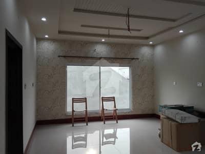 In Wapda City 5 Marla House For Rent