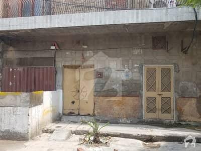 غلام محمد آباد فیصل آباد میں 4 کمروں کا 5 مرلہ مکان 2.5 کروڑ میں برائے فروخت۔