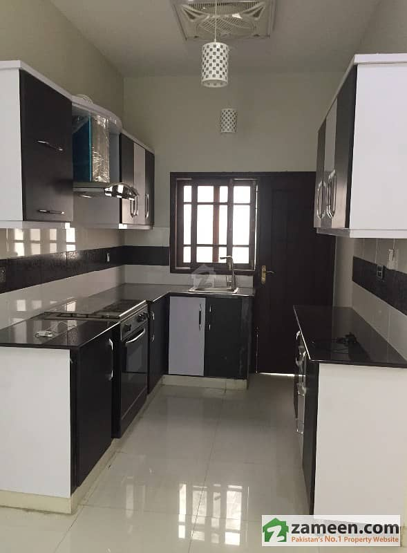 Brand New 120 Sq Yards House For Rent Dha Phase 7 Extension Dha Defence Karachi Id10230411 Zameen Com