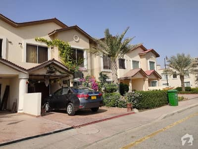 Brand New Villa Is Available For Sale In Precinct 11 ABrand New Villa Is Available For Sale In Precinct 11 A