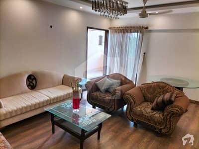 کلفٹن ۔ بلاک 2 کلفٹن کراچی میں 3 کمروں کا 10 مرلہ فلیٹ 1.4 لاکھ میں کرایہ پر دستیاب ہے۔