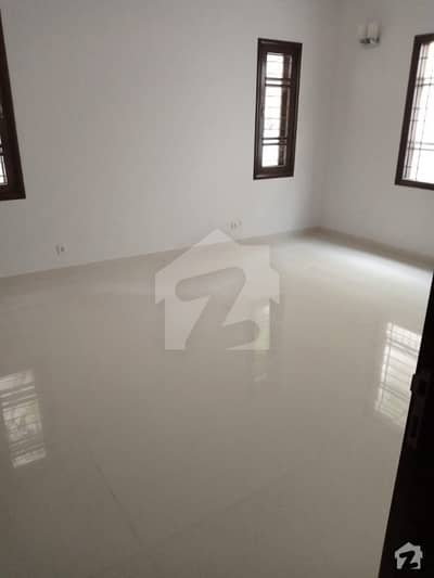 ڈی ایچ اے فیز 7 ڈی ایچ اے کراچی میں 5 کمروں کا 1 کنال مکان 12 کروڑ میں برائے فروخت۔