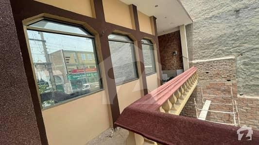 Luxury 1 Kanal House For Rent In Model Town C Bahawalpur