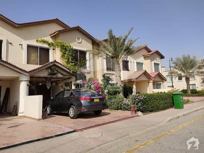Ready To Move Villa Is Available For Sale