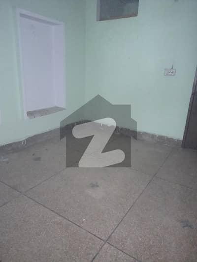 7 marla dubble story 4 beds